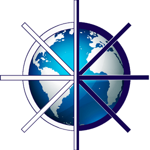Споживче Товариство IMTD International